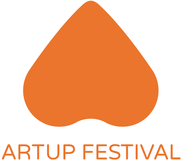 artupfestival_logo