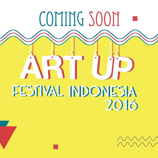 COMING SOON ART UP_600